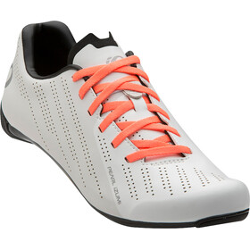 PEARL iZUMi Sugar Road Shoes Damen white/white